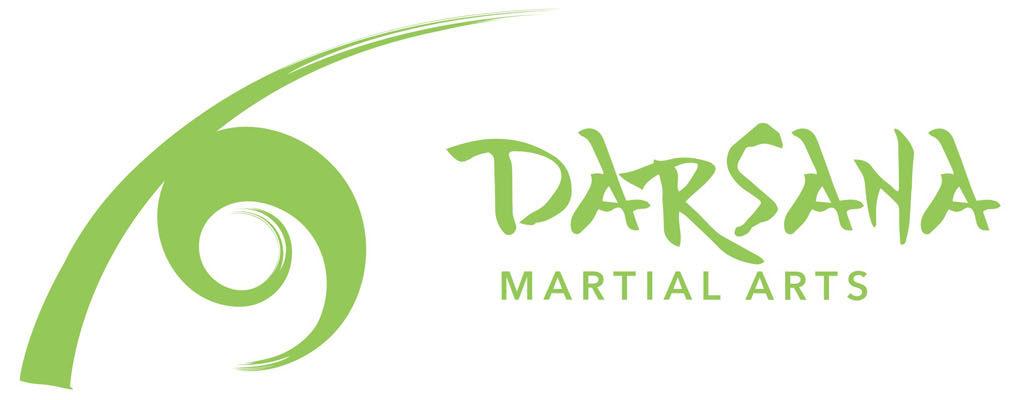 Darsana Martial Arts